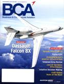 BCA-11-2015
