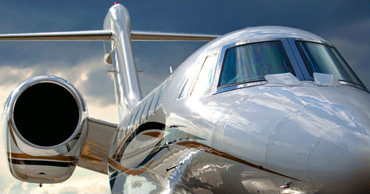 business-aviation-management